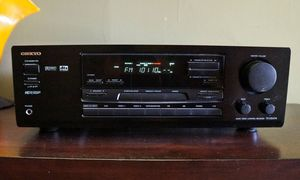 Onkyo TXDS474 Receiver for Sale in Columbus, OH