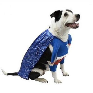 Dog costumes !! $10ea for Sale in Germantown, MD