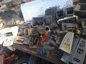 Parts for Chevy and Ford cheap for Sale in Modesto, CA