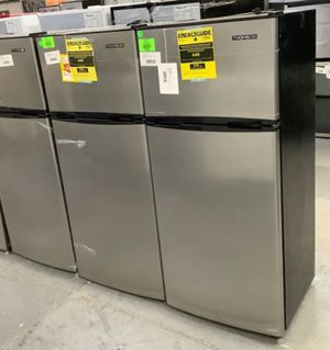 BRAND NEW FREEZERS‼️APPLIANCE LIQUIDATION‼️🥶❄️❄️❄️❄️🥶 WR for Sale in Webster, TX