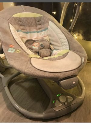 Infant Swing for Sale in Lake Worth, FL