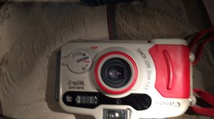 Canon waterproof Camera. for Sale in Jonesborough, TN