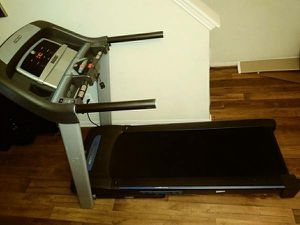 Negotiable electronic treadmill for Sale in Nashville, TN
