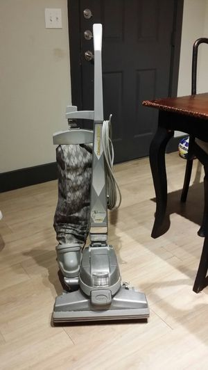 Kirby vacuum cleaner for Sale in Round Rock, TX