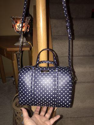 Kate Spade Mini Cassie Bag for Sale in Monticello, MN