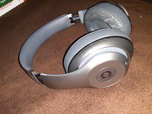 Beats studio for Sale in Arlington, TX