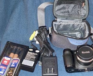 Kodak ZD710 for Sale in Federal Way,  WA