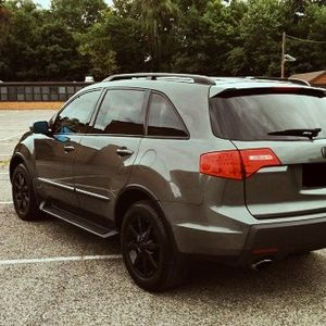 EXCELENT ACURA MDX 2007 FOR SALE ! for Sale in St. Louis, MO
