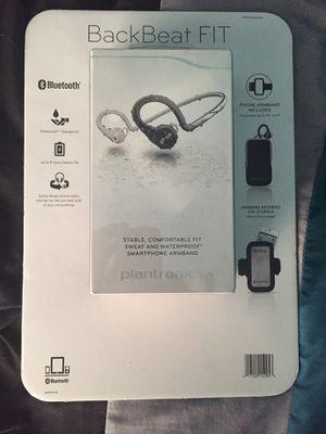 Plantronics Wireless Headset for Sale in Phoenix, AZ