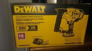 Nail gun for Sale in Hemet, CA