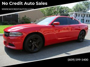 2015 Dodge Charger for Sale in Trenton, NJ
