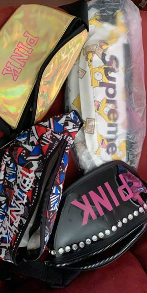 Fanny Packs for Sale in Converse, TX