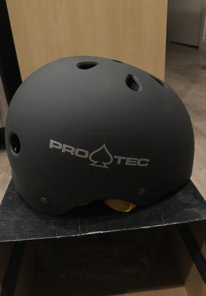 Pro-Tec Skate Helmet for Sale in Coronado, CA