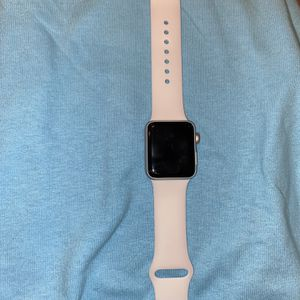 Apple Watch Series 3 for Sale in Thompson's Station, TN
