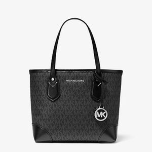 Michael Kors tote bag black for Sale in Boston, MA