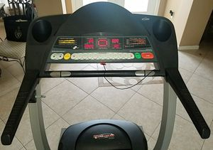 Proform 530X for Sale in Port St. Lucie, FL