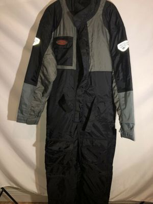 First Gear winter Motorcycle Riding Gear Hypertex Large - $60 for Sale in Corona, CA