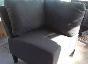 New Noble House Corner Sofa☆Pick up only☆ for Sale in Phoenix, AZ