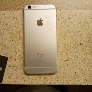 Verizon Iphone 6s for Sale in Cleveland, OH