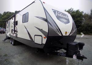 Camper for Sale in Morristown, TN