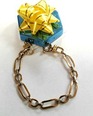 Stuning Bracelet for Sale in San Diego, CA