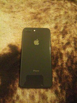 IPhone 8 plus for Sale in Manassas, VA