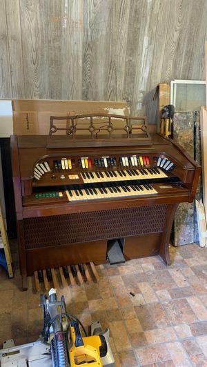 Wurlitzer organ for Sale in Ruskin, FL