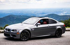 2008 BMW M3 for Sale in Lynchburg, VA
