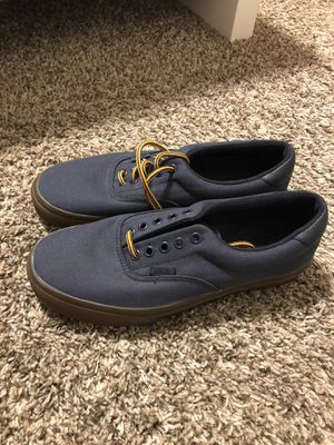 Brand new vans for Sale in San Diego, CA