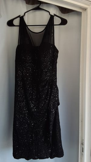 Dress size 10 for Sale in Manteca, CA