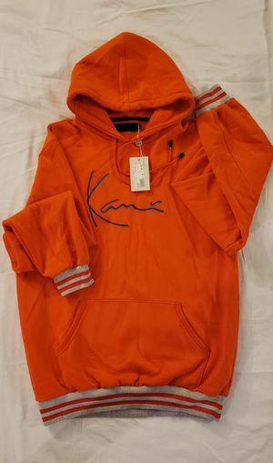 Karl Kani Sweater for Sale in DEVORE HGHTS, CA