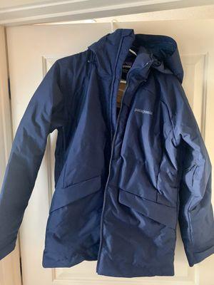 Patagonia Ski Jacket (New!! - Medium) for Sale in Jacksonville Beach, FL