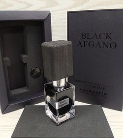 Black afgano for Sale in Los Angeles,  CA