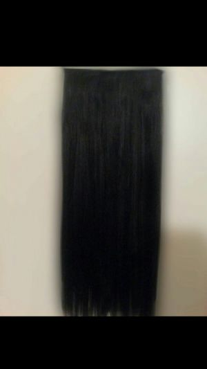 Hair extension for Sale in Vancouver, WA
