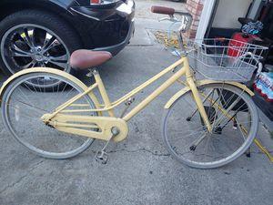 Bisikleta for Sale in San Jose, CA