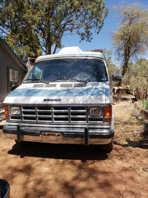 Dodge V8 for Sale in Payson, AZ