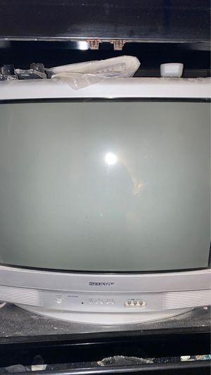 Television for Sale in Corona, CA