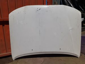 Toyota Tacoma 2005-10 OEM Hood for Sale in Wilmington, CA