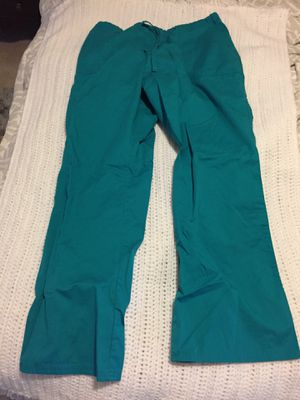Scrub bottoms for Sale in Damascus, MD