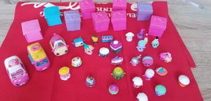 Shopkins for Sale in Fort Myers, FL