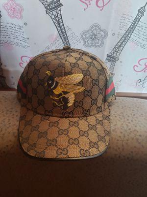Hats for Sale in Harrisonburg, VA