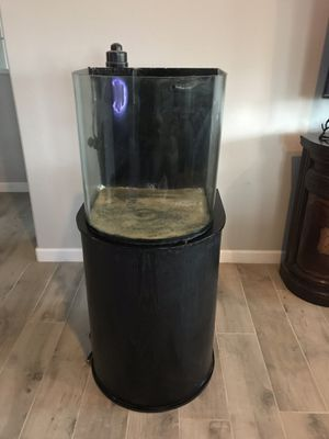 30 gallon Cardiff tank for Sale in Scottsdale, AZ