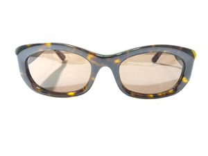 Fendi Sunglasses Women SL 7616 49 COL. 722 Made in Italy Authentic for Sale in Tukwila, WA