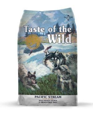 Taste of the Wild Puppy Recipe for Sale in Chula Vista, CA