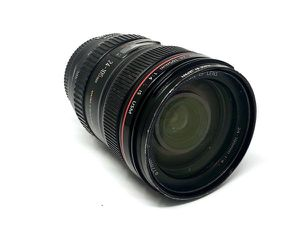Canon 24-105 mm 4.0 for Sale in Los Angeles, CA