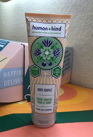 Body Lotion - Fab Fit Fun box for Sale in Rancho Cucamonga, CA