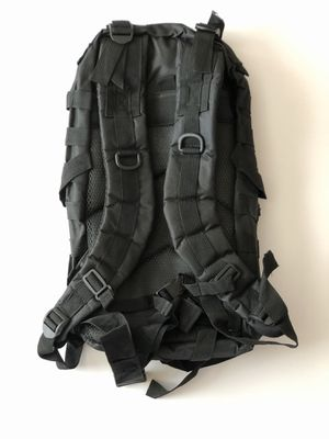Black Tactical 35L Backpack - New for Sale in Happy Valley, OR