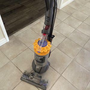 Dyson Vacuum for Sale in Cerritos, CA