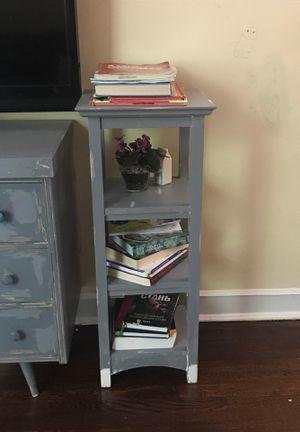 Book shelf for Sale in Chicago, IL