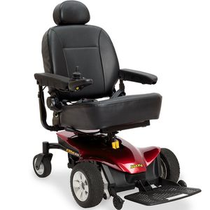 Jazzy wheelchair for Sale in The Bronx, NY